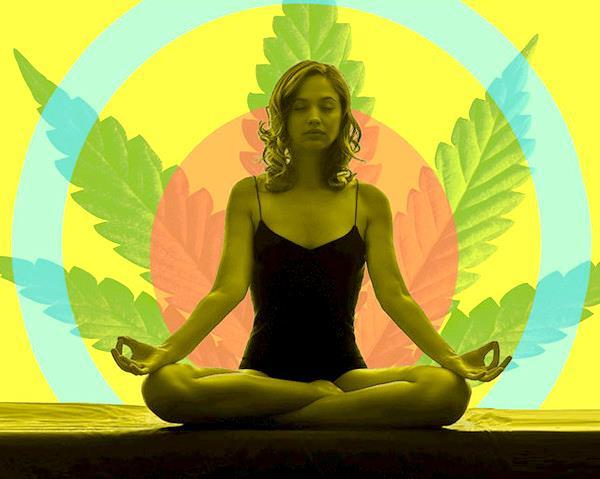 2018-05  Ganja Yoga