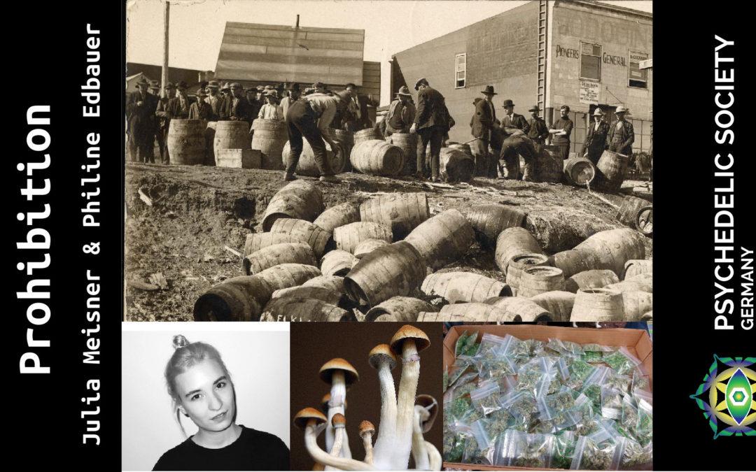 2019-02  Geschichte der Prohibition