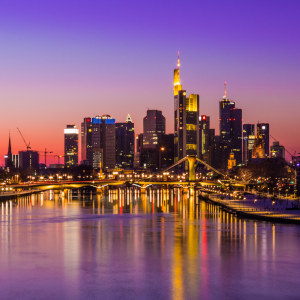 Frankfurt-von-Kiefer