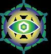 Psychedelic Society Germany